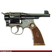 Name: Gun-6573.jpg Views: 75 Size: 77.4 KB Description: