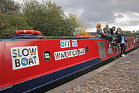 Name: slow_boat1web.jpg Views: 131 Size: 121.7 KB Description: