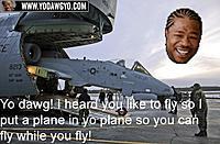 Name: yo_dawg_plane_in_plane.jpg Views: 456 Size: 70.7 KB Description: