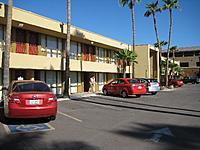 Name: a4889165-152-parking-lot.jpg Views: 69 Size: 40.3 KB Description: