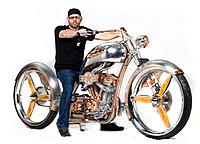 Name: pauljr_buildoff.jpg Views: 104 Size: 55.6 KB Description: Rdnek bike