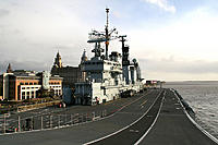 Name: 3208086770_378c768fcc_z.jpg