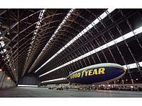 Name: 02-GY-Blimp-in-Hangar.jpg Views: 200 Size: 50.2 KB Description: