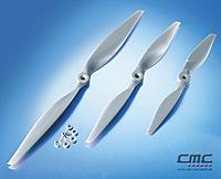 Name: Krick-APC-Propeller-24x12-Thin-Electric-19-72789-2.jpg