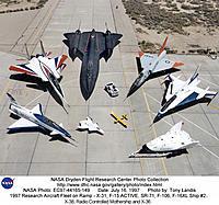 Name: nasa-dryden-flight-research-center.jpg Views: 177 Size: 256.3 KB Description: