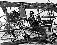 Name: 1910s_02_1912_test_flight.jpg Views: 73 Size: 80.9 KB Description: