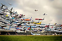 Name: 1215airplanes.jpg Views: 223 Size: 70.1 KB Description: The future of DSMX technology.