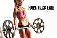 Name: Hope-Luck-Fear-Quote1.jpg