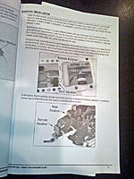 Name: dx6i-manual-p15.jpg Views: 62 Size: 275.1 KB Description: