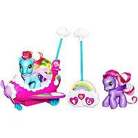 Name: my-little-pony-remote-control-plane-and-rainbow-dash-figure-with-bonus-pack_BG10508.jpg Views: 254 Size: 22.3 KB Description: