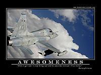 Name: awesomeness1024768.jpg Views: 138 Size: 177.2 KB Description: