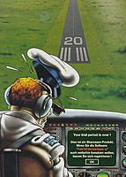 Name: airplane-fail.jpg Views: 102 Size: 67.4 KB Description: