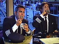 Name: a4530628-213-abc_pilots_drinking_100518_mn.jpg