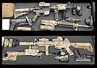 Name: sealguncasejfpg.jpg