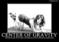 Name: Center-Of-Gravity.jpg Views: 358 Size: 39.0 KB Description: