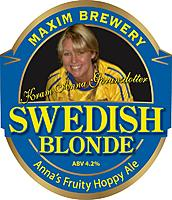 Name: MaximBrewery-SwedishBlonde.jpg Views: 58 Size: 124.8 KB Description: I love the Swedes