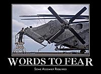 Name: words-to-fear-some-assembly-required.jpg Views: 91 Size: 62.1 KB Description: