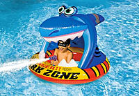 Name: Banzai-Battle-Blast-Shark-Attack-floatie.jpg