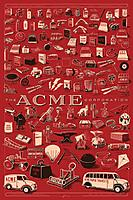 Name: ACME-Corporation-Poster-by-Rob-Loukotka-600x900.jpg