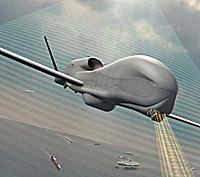 Name: predator-drone-2.jpg