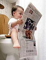 Name: bathroom%20clog.jpg Views: 84 Size: 141.2 KB Description: