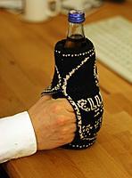 Name: fabienne-fbz-drink-cooler-e1355423051384.jpg Views: 113 Size: 78.7 KB Description: Sometimes cold fingers are cool, too