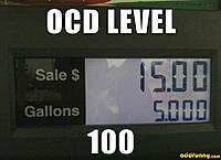 Name: ocd.jpg