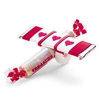 Name: candy-airplane-valentines-day-craft-photo-420-FF0201VALENA06.jpg