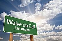 Name: wake-up-call.jpg Views: 77 Size: 45.8 KB Description: