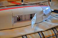 Name: Cessna182_07.jpg