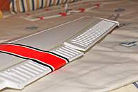 Name: Cessna182_15.jpg