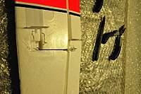 Name: Cessna182_22.jpg Views: 461 Size: 71.6 KB Description: Servo contour ready to cut out.