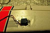 Name: Cessna182_24.jpg
