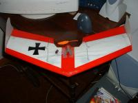 Name: cdwing.jpg