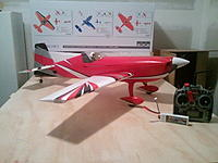 Name: 2012-10-02 20.07.21.jpg