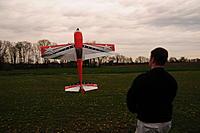 Name: flying 1209.jpg Views: 179 Size: 148.7 KB Description: