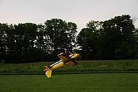 Name: flying 2243.jpg Views: 54 Size: 143.7 KB Description: