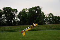 Name: flying 2244.jpg Views: 49 Size: 143.7 KB Description: