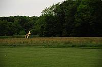 Name: flying 2254.jpg Views: 42 Size: 132.8 KB Description: