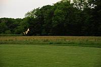 Name: flying 2255.jpg Views: 46 Size: 123.0 KB Description: