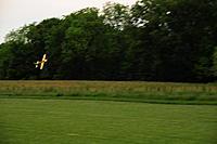 Name: flying 2256.jpg Views: 47 Size: 130.6 KB Description: