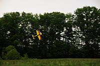 Name: flying 2260.jpg Views: 46 Size: 160.9 KB Description: