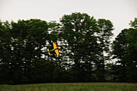 Name: flying 2261.jpg Views: 48 Size: 159.9 KB Description:
