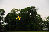 Name: flying 2262.jpg Views: 39 Size: 130.5 KB Description:
