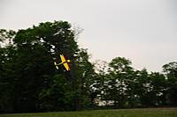 Name: flying 2263.jpg Views: 47 Size: 125.8 KB Description: