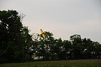 Name: flying 2264.jpg Views: 44 Size: 138.4 KB Description: