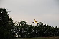 Name: flying 2265.jpg Views: 47 Size: 130.4 KB Description:
