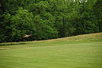 Name: flying 2266.jpg Views: 48 Size: 295.8 KB Description: