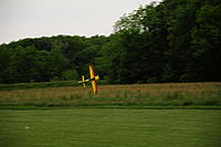 Name: flying 2277.jpg Views: 43 Size: 117.3 KB Description: