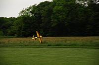 Name: flying 2278.jpg Views: 48 Size: 109.2 KB Description: